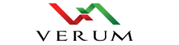 verum-options.ru